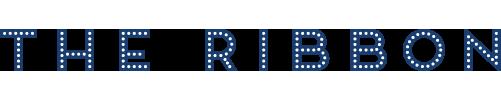 the-ribbon-logo.jpg