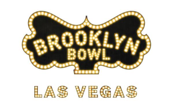 brooklyn-bowl-lv-logo.jpg