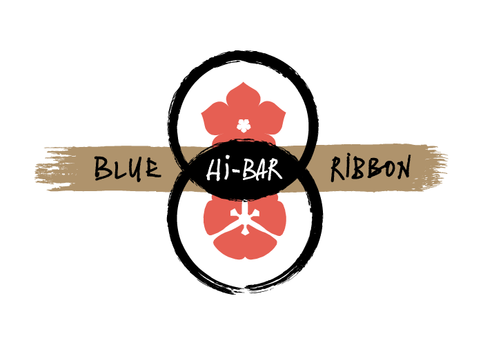 blue-ribbon-hi-bar-logo - Links to Blue Ribbon High Bar page
