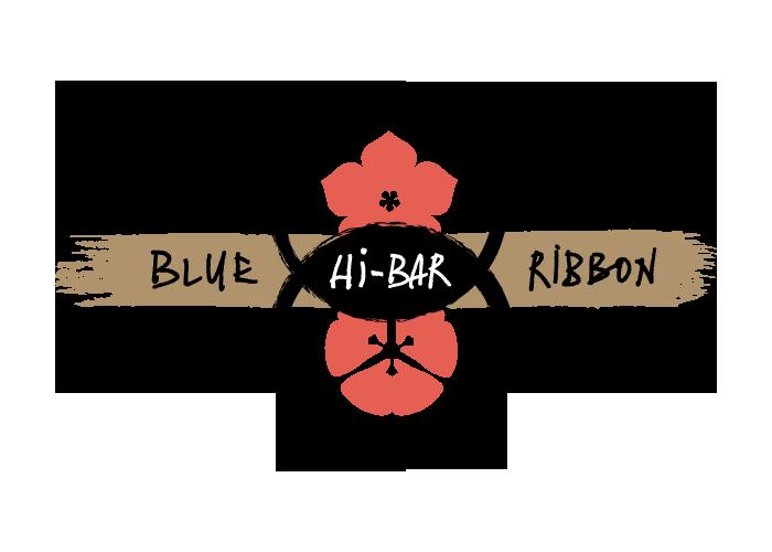blue-ribbon-hi-bar-logo