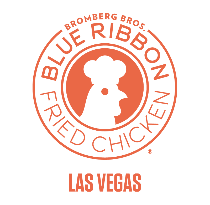 blue-ribbon-fried-chicken-lv-logo.jpg