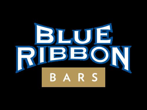 Blue Ribbon Picture bromberg bros. blue ribbon restaurants