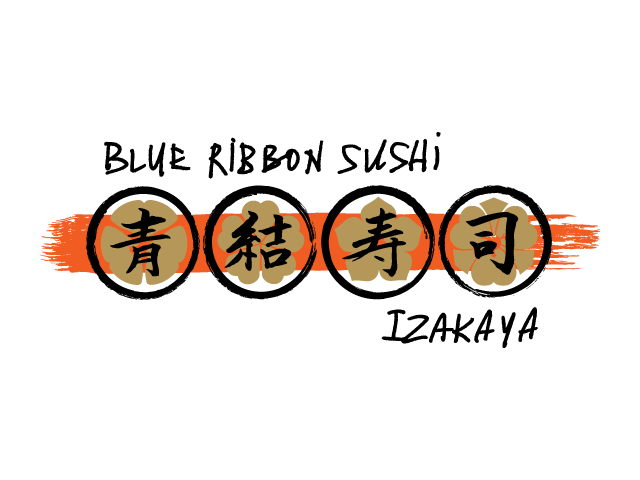 blue-ribbon-sushi-izakaya-logo - links to Blue Ribbon Sushi Izakaya page