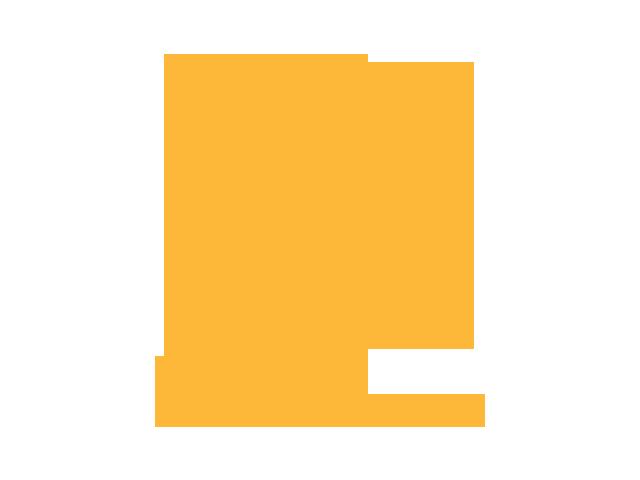 blue-ribbon-sushi-bar-grill-la-logo.jpg