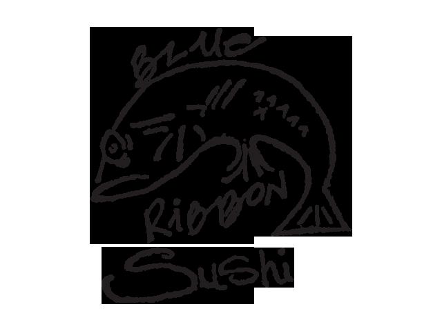 blue-ribbon-sushi-logo - links to Blue Ribbon Sushi page
