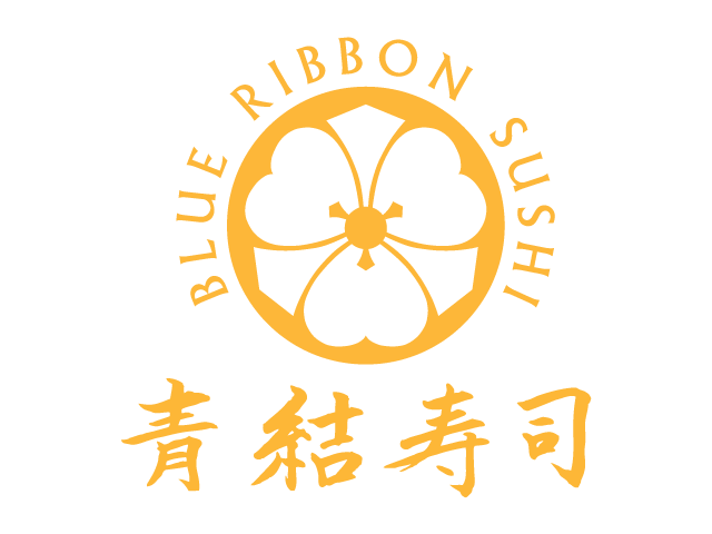 Copy of Copy of blue-ribbon-sushi-logo
