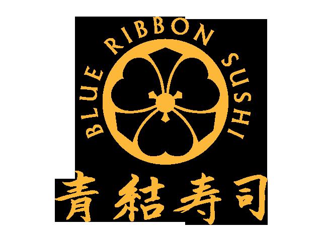 Copy of blue-ribbon-sushi-logo