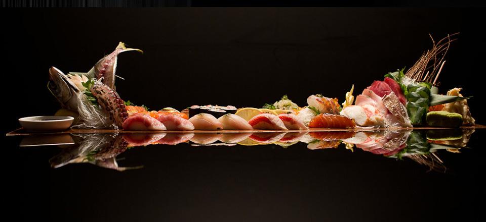 blue_ribbon_sushi_bar_grill_lv_03.jpg