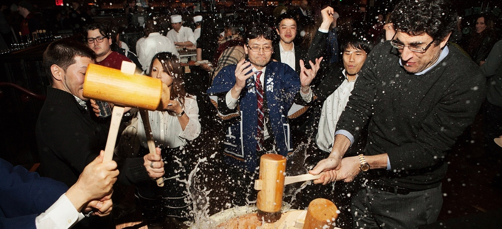 Sake explosion.jpg