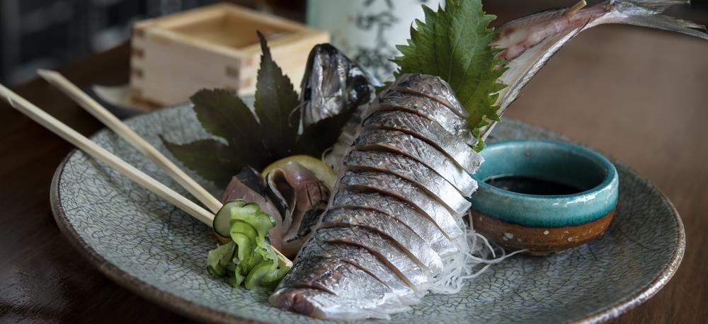 whole fish1.jpg