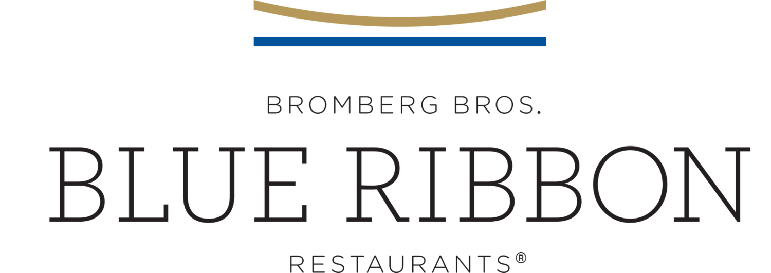 Bromberg Bros. Blue Ribbon Restaurants