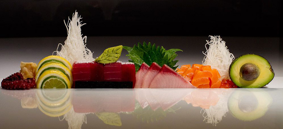 blue_ribbon_sushi_bar_grill_miami_08.jpg