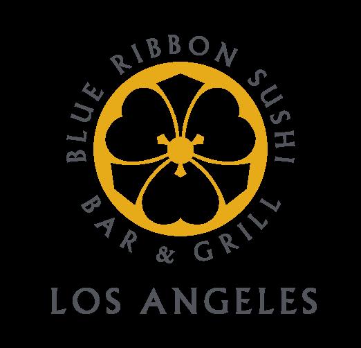 BRSBG-LosAngeles-logo