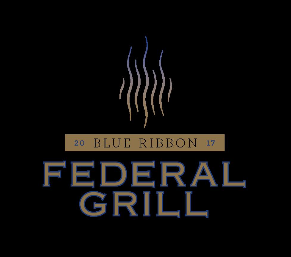 FederalGrillLogo.png