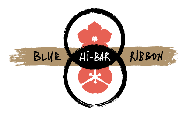 Blue Ribbon Hi-Bar - For a buyout of up to 50 guests, please email us. For other reservation details, please visit us at Blue Ribbon Hi-Bar.