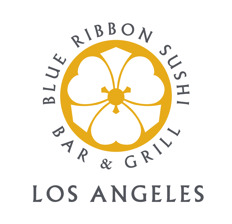 "Blue Ribbon Sushi Bar & Grill - LA - For groups of 9-15, to reserve our exclusive outdoor ""Back Alley"" for groups of 30-80, or for large group buyouts of the restaurant of 30-100 guests, please email us. For other reservation details, please visit our Blue Ribbon Sushi Bar & Grill - Los Angeles."
