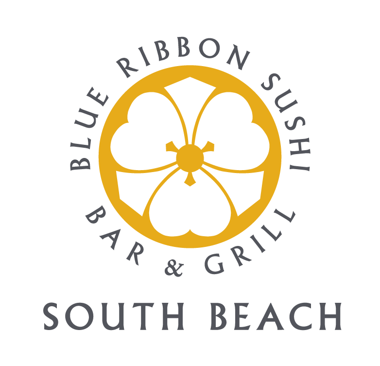 Blue Ribbon Sushi Bar & Grill - South Beach - For large groups, semi-private events or a full buyout of up to 300 standing guests, please email us. For other reservation details, please visit us at Blue Ribbon Sushi Bar & Grill - South Beach.