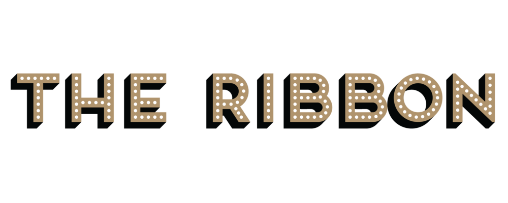 The Ribbon - For semi-private events or buyouts, please visit The Ribbon private dining page.
