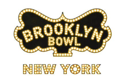 Brooklyn Bowl - Brooklyn - For semi-private events or buyouts, please visit the Brooklyn Bowl - Brooklyn private events page.
