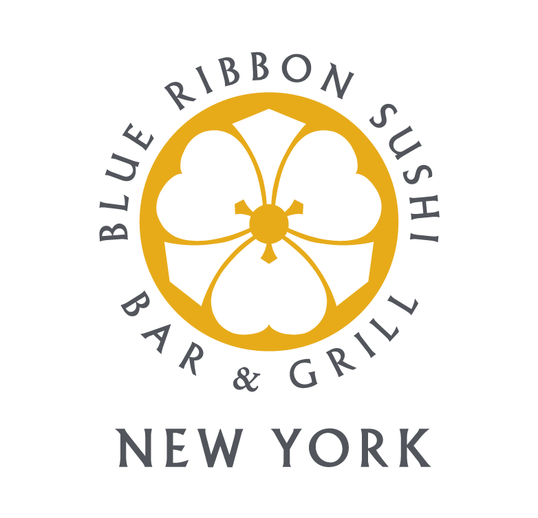Blue Ribbon Sushi Bar & Grill - NYC - For our semi-private back room for groups of 9-18, please email us.For other reservation details, please visit us at Blue Ribbon Sushi Bar & Grill - New York.