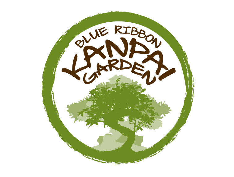 Blue Ribbon Kanpai Garden - For groups of 10-20, please call us at 212-466-0404.For a full buyout for up to 74 guests, please email us.For other details, please visit us at Blue Ribbon Kanpai Garden.