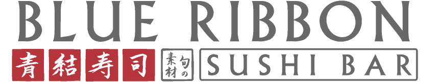 BRsushiBar-logo4website.png