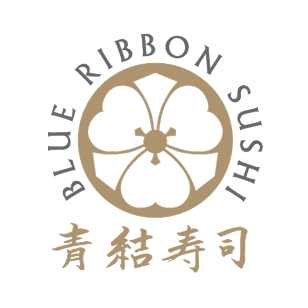 Blue ribbon dating service