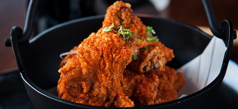 BRSBG_RedRockPhotoSlideshow_0000__DSC4293 les chicken.jpg