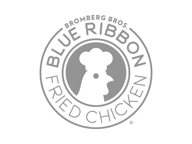 blue-ribbon-fried-chicken-logo