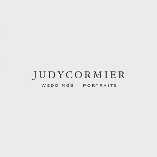 It's all about long term relationships. ❤️Lots of love to my client and Canadian friend Judy Cormier! We've been working together on her brand since 2014! What started with a logo for her boudoir business has grown into marketing materials, a website and more recently a second logo for her wedding + portrait clients. 🤗I'm always so excited to design with her images – beautiful collection of work and truly a lovely person to work with both professionally and personally. 😘xo. @elementzoffoto 📷credit: Judy Cormier . . . #elementzoffoto #logos #branding #hamiltonboudoirphotographer #hamiltonweddinghotographer #katieloertsdesign #katieloerts #judycormier