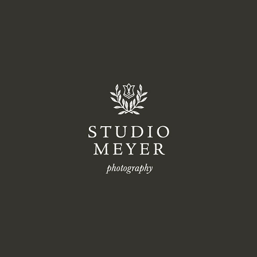A new logo for a new client! Refined, classic and elegant – can't wait to see it paired up with her photos! 📷credit: studio Meyer . . . #logos #katieloertsdesign #graphicdesigner #branding #marketing #logodesign #katieloerts