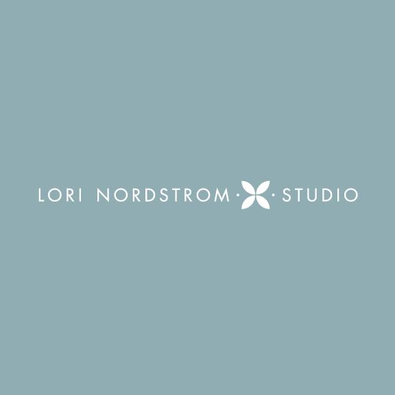 Lori Nordstrom_Katie Loerts.jpg