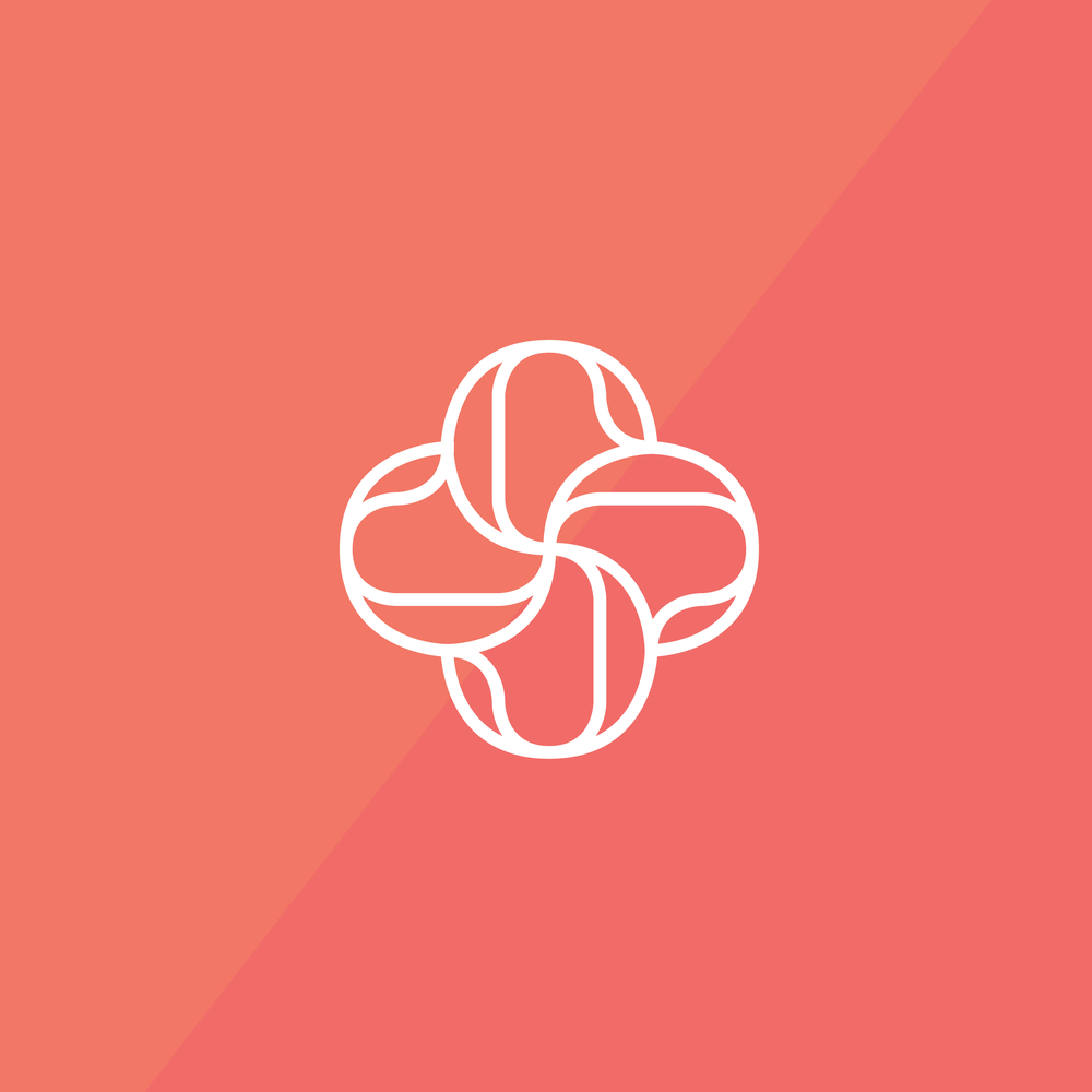 Shalista_Katie Loerts Design 1.png