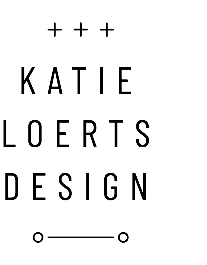 Katie Loerts Graphic Designer for Photographers