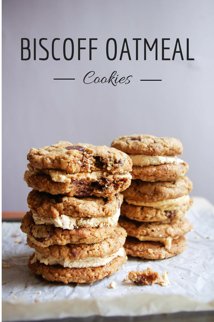 biscoff-oatmeal-cookie-sandwiches