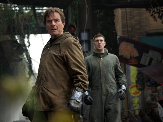 bryan-cranston-joe-brody-still-from-godzilla-2014_138684782000.jpg