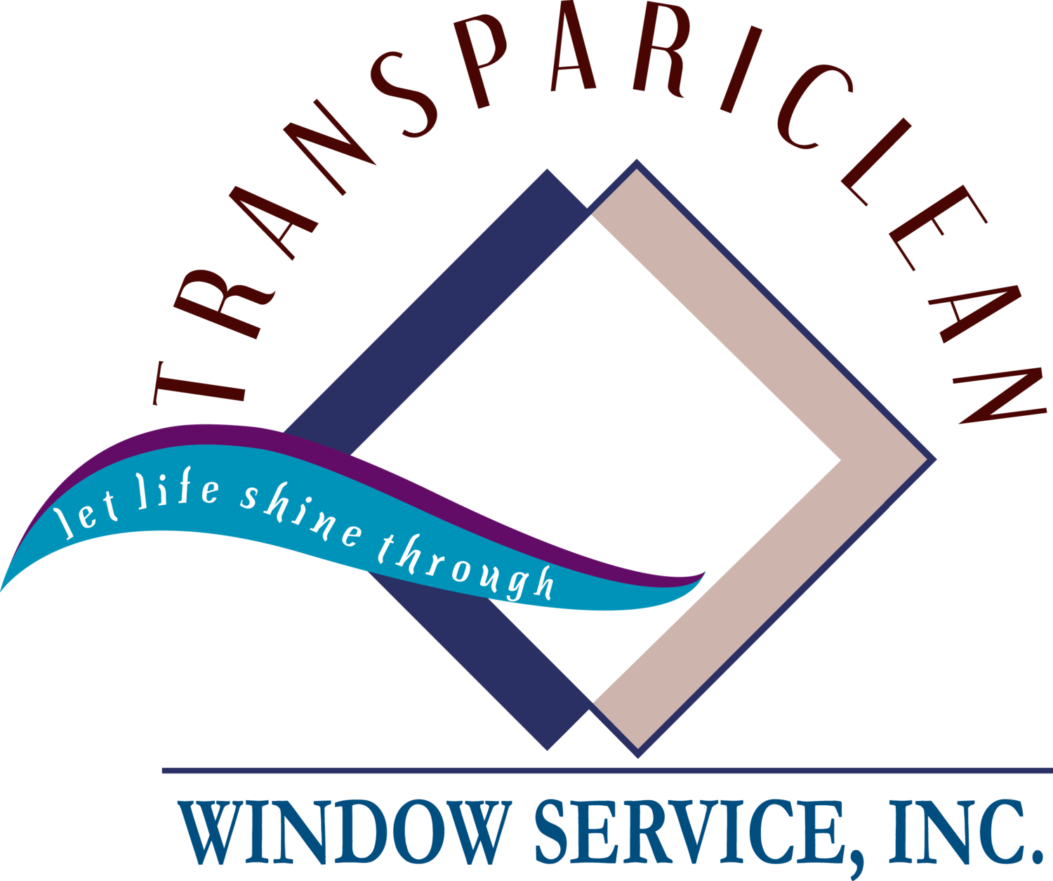 Transpariclean Window Service Inc.