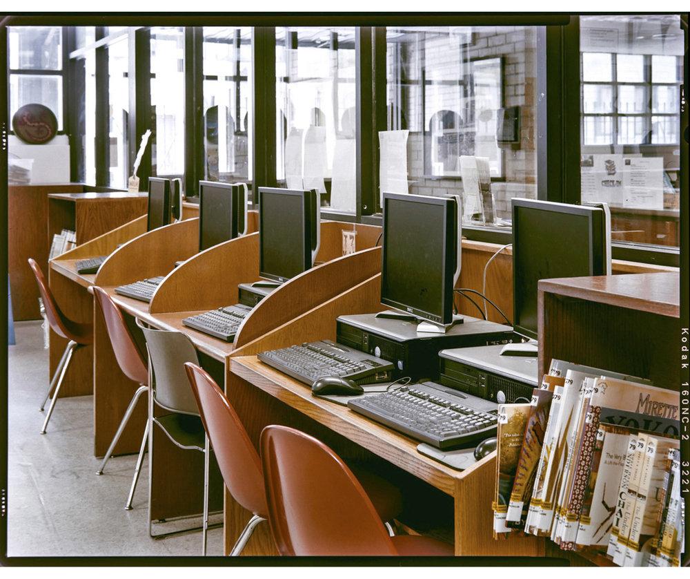 1963_brower_park_10.jpg