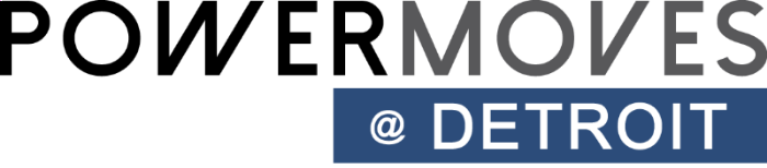 Final PMD Logo.png