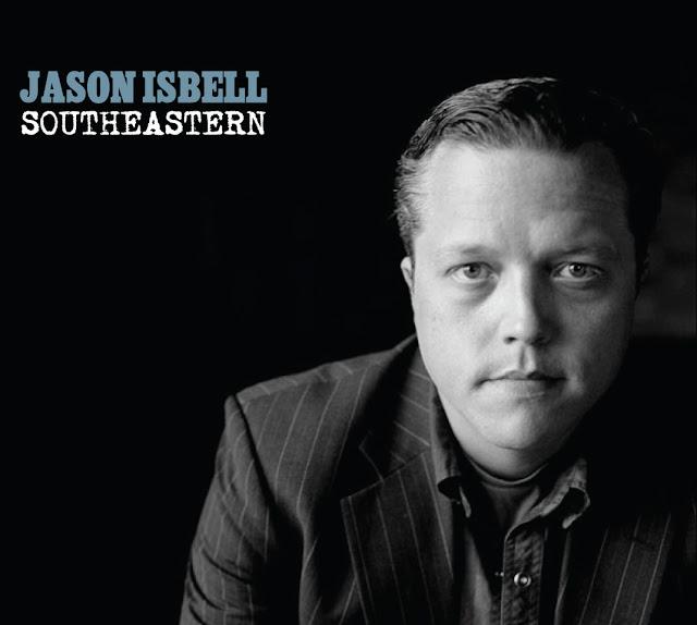 Jason_Isbell_Southeastern-_cover-by-Michael-Wilson1.jpg