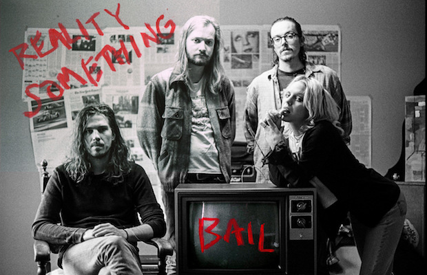 Reality-Something-Bail.jpg