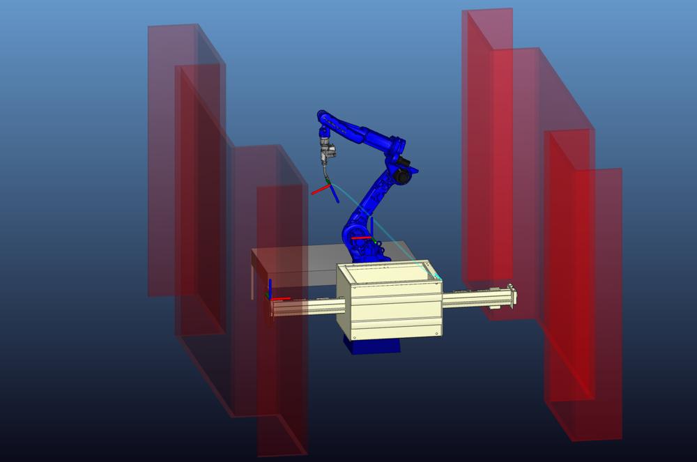 Robot Cell ScreenShot.png