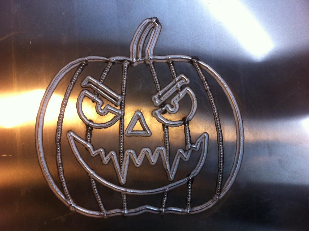 aluminum_pumpkin_3.JPG