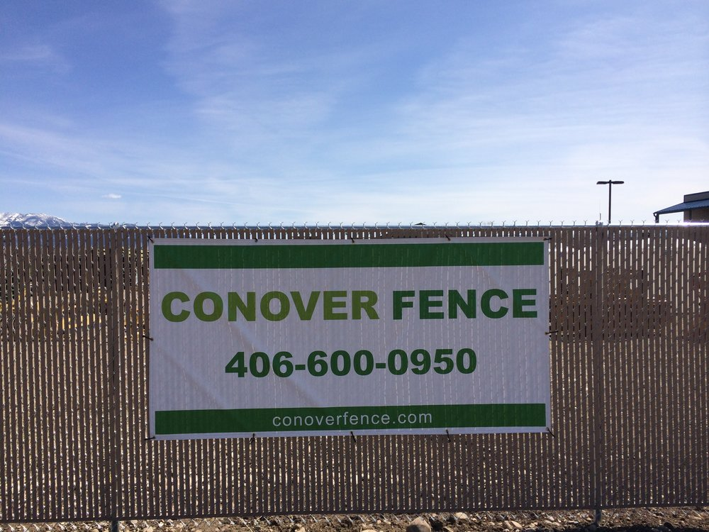A classic style, chain link fences come in many styles perfect for both commercial and residential applications!