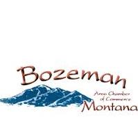 Bozeman Chamber Logo.png