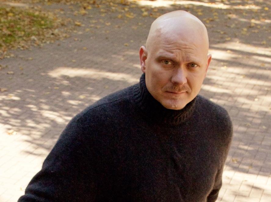 bald5.jpg