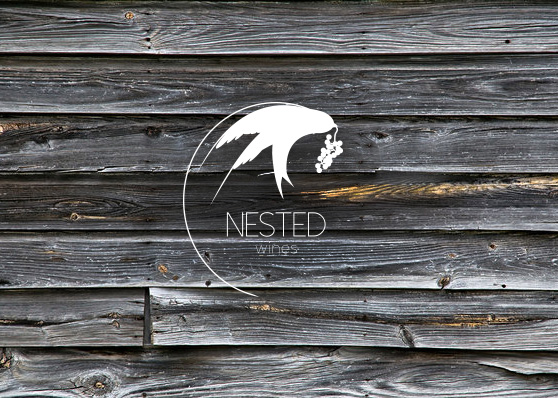 NESTED WINES - Nested wines is the face of an international wine brokerage that brings high-quality wines fromwineries in Americas fertile northwester wine growing AVA's and brings them to the growing Asian market.