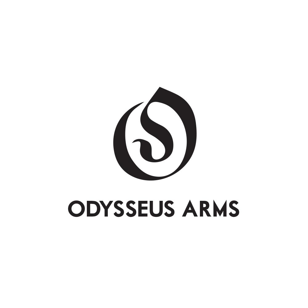 Odysseus Arms.png