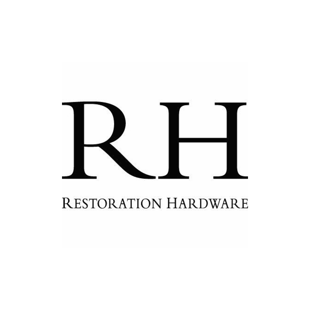 Restoration Hardware.png