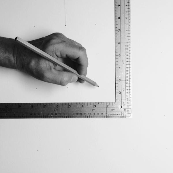 Hand sketched.jpg
